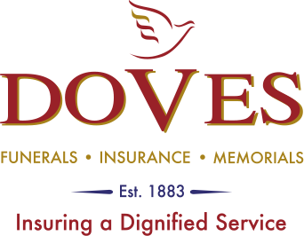 Doves Funeral Services